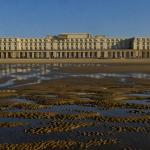 Hotel Pictures: Thermae Palace, Ostend