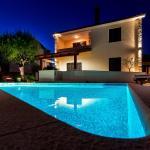 Holiday Home Villa Pula, Pula