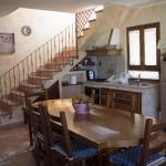 Casa Vacanze Calasetta, Calasetta