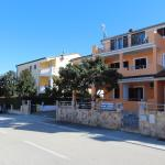 Apartments Matosevic, Rovinj