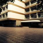 Hotel Indraprastha, Palakkad