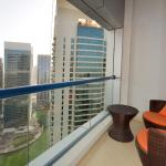 Vacation Bay - Jumeirah Bay X-1 Tower - JLT, Dubai