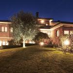 La Dimora Del Bassotto,  San Giuliano Terme
