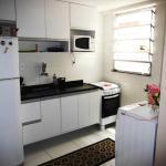 Melhor Apartmet para 2016 - Barra - Riocentro, Rio de Janeiro