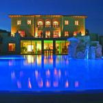 Adler Thermae Spa & Relax Resort,  Bagno Vignoni