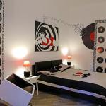 M99 Design Rooms, Naples