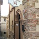B&B Del Borgo,  San Marco Argentano