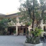 11th Street Bed and Breakfast,  Bacolod