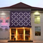 Smile Hotel, Cirebon