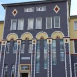 Hotel Pictures: 1a Zimmervermietung Hannover/Bad Münder, Bad Münder am Deister