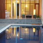 Ocean House Villa,  Denpasar