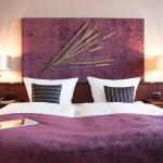 Hotel Pictures: Hotel Kristall, Weißwasser