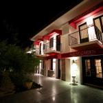 Akkent Garden Hotel, Fethiye