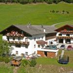 Hotel Pictures: Omesbergerhof, Neustift im Stubaital