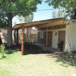 Hotellbilder: Tierras Blancas Nihuil, El Nihuil