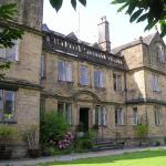 Hotel Pictures: Bagshaw Hall, Bakewell