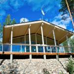 Hotel Pictures: Patalaiska Villas, Ruokolahti