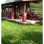 Villa Baran, Kocaeli