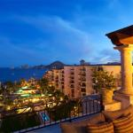 Suites at Cabo Villas Beach Resort and Spa, Cabo San Lucas