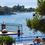 Ece Hotel Sovalye Island, Fethiye