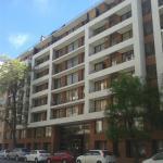 Rent A Home Ejercito, Santiago