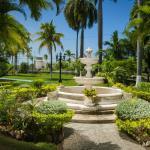 SeaGarden Beach Resort - All Inclusive, Montego Bay