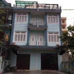 Thanh Tuyen Guesthouse, Hue