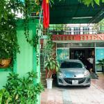 Nhu Hien 2 Guesthouse, Hue