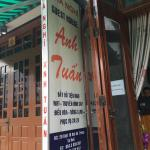 Anh Tuan Guesthouse,  Hue
