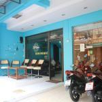 Rayaan Guest House Phuket, Patong Beach