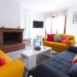 Casa Vacanze Villa Leone, Sperlonga
