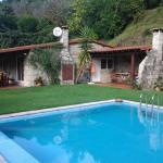 Quinta do Jaco,  Vieira do Minho