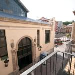 Apartamentos Siglo XXI - Sant Joan, Sant Feliu de Guixols