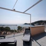 Apartamentos Siglo XXI - Marabu,  Sant Feliu de Guixols