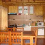 Taimanarapanui,  Hanga Roa