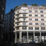 Bc Maison B&B, Milan