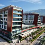 Plaza Rooms & Suites, Budva