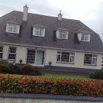 Iorras Bed and Breakfast,  Sligo