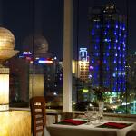 LaFelix Hotel,  Ho Chi Minh City