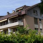 Apartment Interlaken,  Interlaken