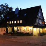 Hotel Pictures: Eichenhof, Aalen