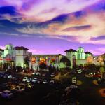 Fiesta Rancho Casino Hotel, Las Vegas