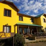 Fotos de l'hotel: Nakel Yenu, El Calafate