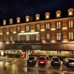 Plaza Madeleine & Spa, Sarlat-la-Canéda