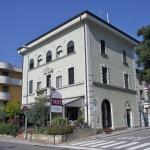 Hotel 900, Bergamo
