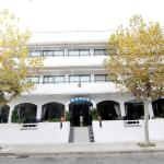 Aegeon Hotel - Adults Only, Kos Town