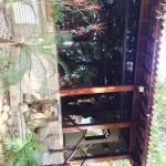 Casa Araruama, Araruama