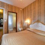 Hotel San Maurizio,  Venice
