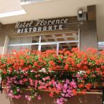 Hotel Florence, San Benedetto del Tronto