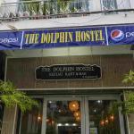 Dolphin Hostel, Phnom Penh
